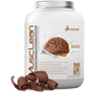 Metabolic Nutrition MuscleLean Supplement Product Image