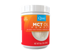 MCT Oil Powder by Quest Nutrition