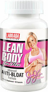 Jamie Eason Lean Body for Her Anti-Bloat (90 Caps)