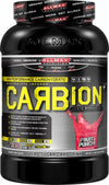 Carbion by Allmax