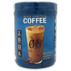 Chike Nutrition High Protein Coffee