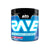 ANS Performance Rave (60 Servings)