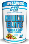 CTD Labs Multi-Elite