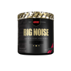 RedCon1 Big Noise 30Servings