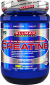 Allmax German Source Creapure Creatine