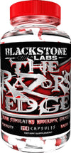 Blackstone Labs Razor's Edge (60 Caps)