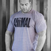 Universal Animal Pak Iconic Tee