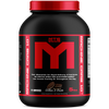 Carb 10 by MTS Nutrition