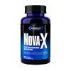Nova-X Testosterone Booster by Gaspari Nutrition