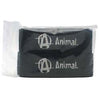 Universal Animal Lifting Straps