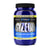 Gaspari Maximum Performance SizeOn