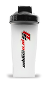 Pro Supps Shaker Cup