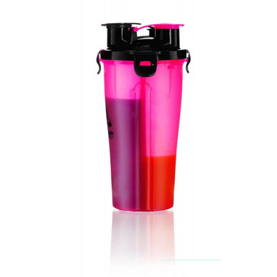 Hydracup Neon Pink