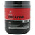 Betancourt Nutrition Micronized Creatine