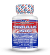 Tribulus 1500 by APS Nutrition