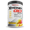 Scivation Xtend Go BCAAs 30Servings