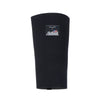 Schiek Power Knee Sleeves
