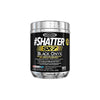 Muscletech #Shatter Icy Rocket Freeze