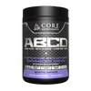 Core Nutritionals ABCD White Grape