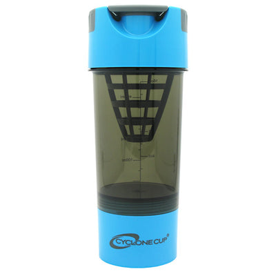 Buy Cyclone Cup Light Blue