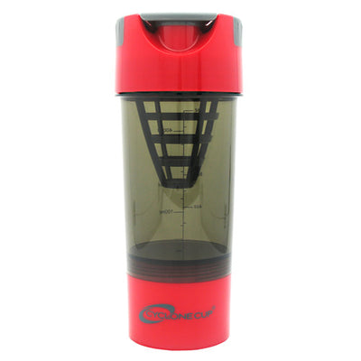 Buy Cyclone Cup Red