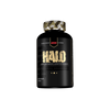 Redcon1 HALO Bottle Front