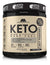 American Metabolix KETO MCT Oil Powder