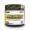 MAN Sports Creatine 500g Unflavored