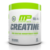 Muscle Pharm 300g Creatine