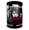 Rich Piana Kill It Reloaded