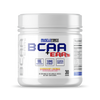 MuscleForce Bcaa+Eaa's
