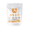 RYSE Protein Pancakes (6 Servings)