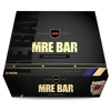 MRE Bar Box
