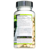 Nutrakey White Kidney Bean Extract (90 Caps)