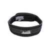"Model 2004 - 4 3/4"" Weight Lifting Belt"
