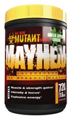 Buy Mutant Mayhem