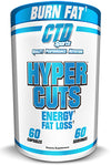 Buy CTD Labs Hypercuts Chrome