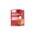 P28 Foods Pancake Mix (10 Servings)