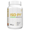 Inspired Nutraceuticals ISO PF