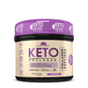 American Metabolix Keto Collagen