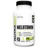 NutraBio Melatonin