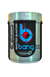 VPX Bang Master Blaster (20 Servings)