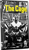Universal The Cage DVD