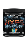 Blackstone Labs Hype Reloaded