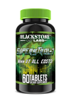 Superstrol 7 Bottle Front