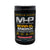 MHP BCAA-XL Energy