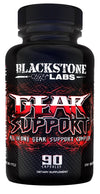 Blackstone Labs Gear Support (90 Caps)