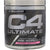 Cellucor C4 Ultimate (These are slightly clumpy but perfectly usable)