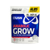 USN Anabolic Grow 6lbs Chocolate