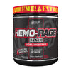 Hemo Rage Black V3 Ultra Concentrate by Nutrex